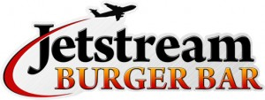 Jetstream Burger Bar