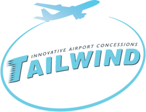 Tailwind Concessions